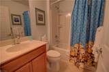 8656 Querce Ct - Photo 16
