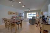 8656 Querce Ct - Photo 6