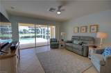 8656 Querce Ct - Photo 9