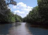 18 Halfway Island - Photo 1