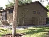 17753 Grande Bayou Ct - Photo 12
