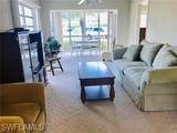 5 High Point Cir - Photo 4
