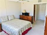 5 High Point Cir - Photo 6