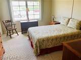5 High Point Cir - Photo 7