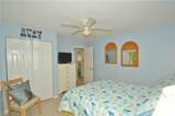 175 5TH Ave - Photo 10