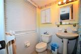 175 5TH Ave - Photo 11