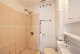 643 108th Ave - Photo 10