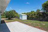 643 108th Ave - Photo 12