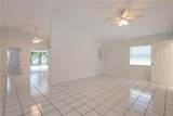 643 108th Ave - Photo 2