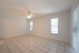 643 108th Ave - Photo 4