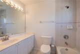 643 108th Ave - Photo 5
