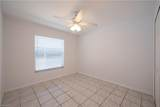 643 108th Ave - Photo 7
