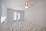 643 108th Ave - Photo 9