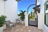 16362 Corsica Way - Photo 3