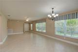 7945 Guadiana Way - Photo 2