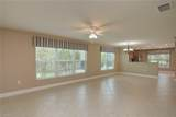 7945 Guadiana Way - Photo 3