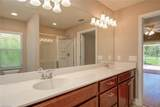 7945 Guadiana Way - Photo 8
