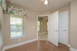7945 Guadiana Way - Photo 9