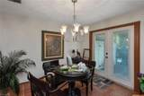 1555 Curlew Ave - Photo 4