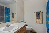 1555 Curlew Ave - Photo 8