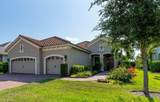 21263 Estero Vista Ct - Photo 2