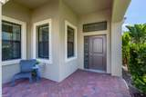 21263 Estero Vista Ct - Photo 3