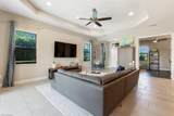21263 Estero Vista Ct - Photo 8