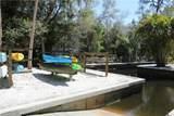 27113 Serrano Way - Photo 9