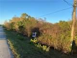 18TH ST NE Address Not Published - Photo 6