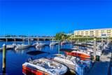 410 Bayfront Pl - Photo 27