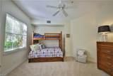 2854 Tiburon Blvd - Photo 9