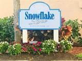 3826 Snowflake Ln - Photo 22