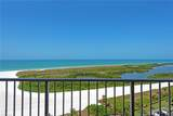 320 Seaview Ct - Photo 19