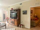 9723 Acqua Ct - Photo 8
