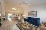 470 Bermuda Cove Way - Photo 2