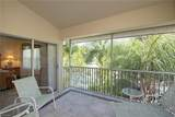 470 Bermuda Cove Way - Photo 4