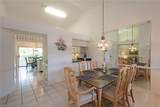 470 Bermuda Cove Way - Photo 7