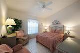 470 Bermuda Cove Way - Photo 9