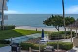 3443 Gulf Shore Blvd - Photo 15