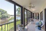 6080 Pelican Bay Blvd - Photo 1