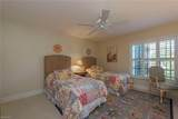 6080 Pelican Bay Blvd - Photo 9