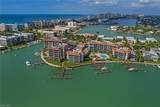 222 Harbour Dr - Photo 21