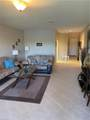 16560 Goldenrod Ln - Photo 1