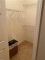 16560 Goldenrod Ln - Photo 10