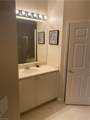 16560 Goldenrod Ln - Photo 11