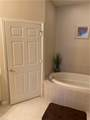 16560 Goldenrod Ln - Photo 12