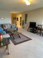 16560 Goldenrod Ln - Photo 15