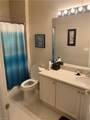 16560 Goldenrod Ln - Photo 18
