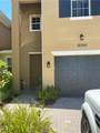 16560 Goldenrod Ln - Photo 21