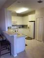 16560 Goldenrod Ln - Photo 3